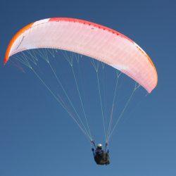 Параплан Discovery-5 En-B Sky-Country