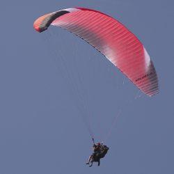 Тандем Escort-2 Plus Sky-Country